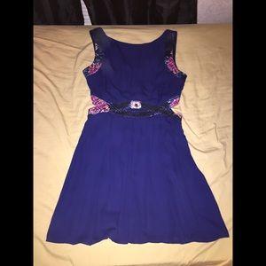 Dresses & Skirts - Dress👗